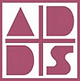 Alcohol and Drug Dependency Services of Southeast IowaAlcohol and Drug Dependency Services of Southeast Iowa logo